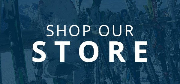 Shop Our Store